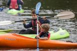 2017-Sep -Water Activity Day