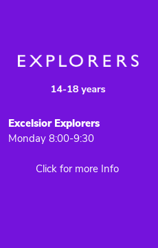 section_explorers